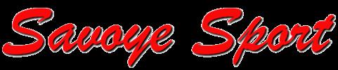 Savoye Sport